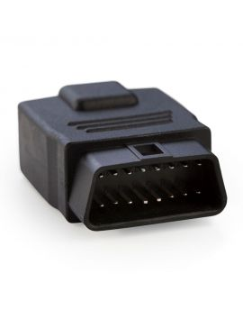 Extension adapter for VAG group cars